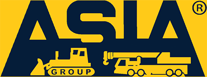 Asiagroup Leasing Pte Ltd | Crane Rental & Heavy Haulage Services